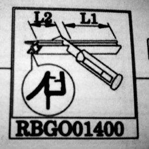 RBGO01400